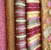 Магазины ткани в Уве