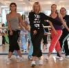 Школы танцев в Уве
