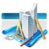 Строительные компании в Уве